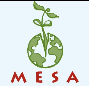 mesa_logo_solo